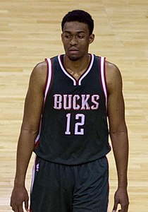 Best quotes by Jabari Parker