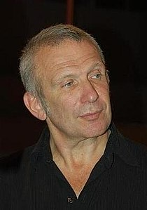 Best quotes by Jean Paul Gaultier
