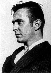 Best quotes by John Fante