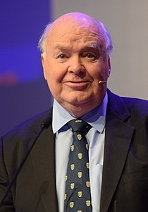 Best quotes by John Lennox