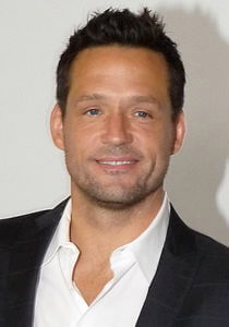 Best quotes by Josh Hopkins