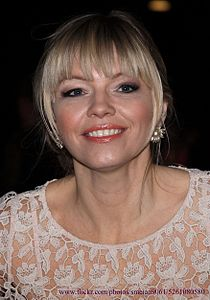 Best quotes by Kate Thornton