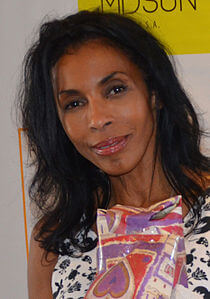 Best quotes by Khandi Alexander