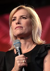 Best quotes by Laura Ingraham