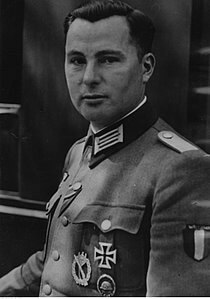 Best quotes by Leon Degrelle