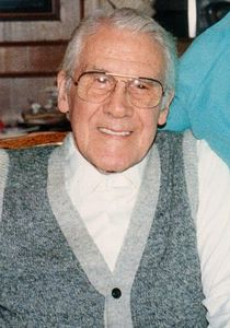 Best quotes by Leonard Ravenhill