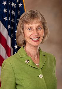 Best quotes by Lois Capps