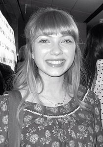 Best quotes by Tavi Gevinson