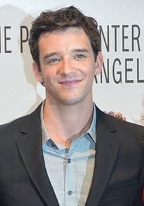 Best quotes by Michael Urie