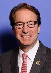Best quotes by Peter Roskam