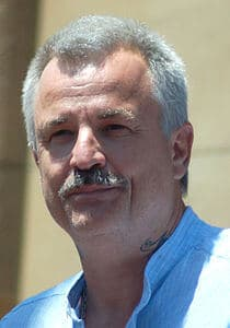 Best quotes by Nick Cassavetes