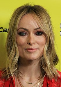 Best quotes by Olivia Wilde