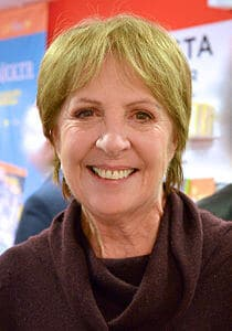 Best quotes by Penelope Wilton