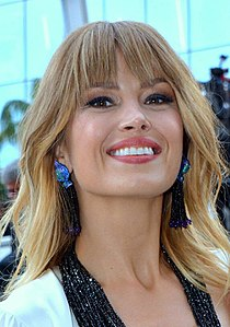 Best quotes by Petra Nemcova