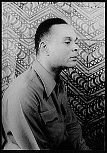 Best quotes by Chester Himes