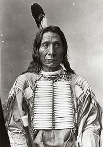 Best quotes by Red Cloud