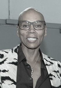 Best quotes by RuPaul