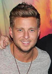 Best quotes by Ryan Tedder