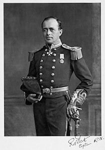 Best quotes by Robert Falcon Scott