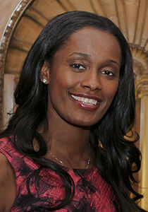 Best quotes by Swin Cash