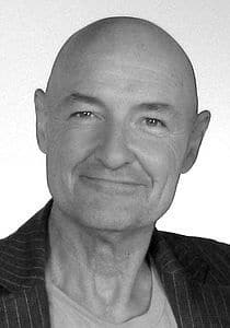 Best quotes by Terry O'Quinn
