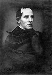 Best quotes by Thomas Cole