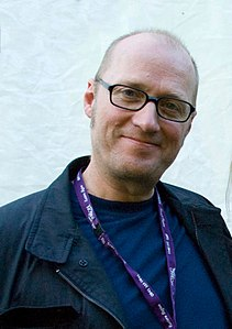 Best quotes by Ade Edmondson