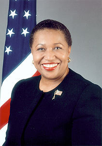Best quotes by Carol Moseley Braun