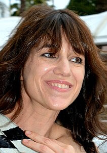 Best quotes by Charlotte Gainsbourg