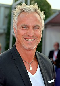 Best quotes by David Ginola
