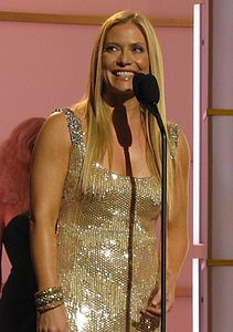 Best quotes by Emily Procter