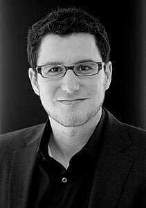 Best quotes by Eric Ries