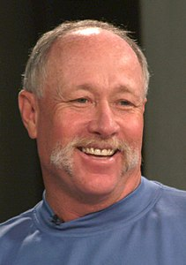 Best quotes by Goose Gossage