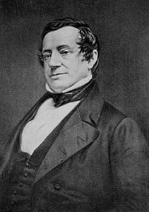 Best quotes by Washington Irving