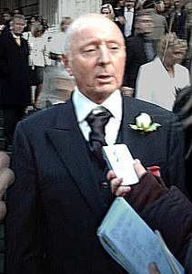 Best quotes by Jasper Carrott