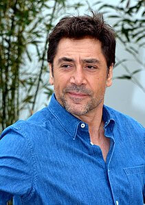 Best quotes by Javier Bardem