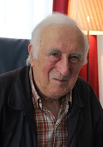 Best quotes by Jean Vanier