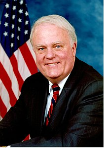 Best quotes by Jim Sensenbrenner