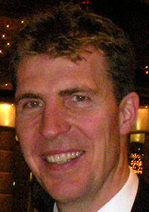 Best quotes by Jim Stynes