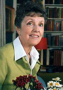 Best quotes by Joyce Grenfell