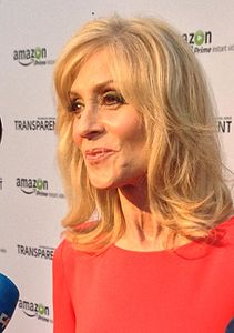 Best quotes by Judith Light