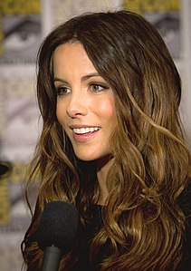 Best quotes by Kate Beckinsale