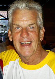 Best quotes by Lenny Clarke