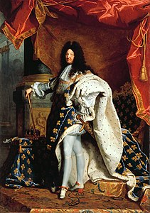 Best quotes by Louis XIV