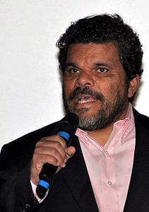 Best quotes by Luis Guzman