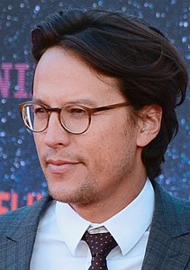 Best quotes by Cary Fukunaga