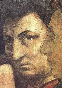 Best quotes by Masaccio