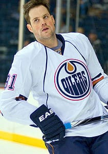 Best quotes by Mike Comrie