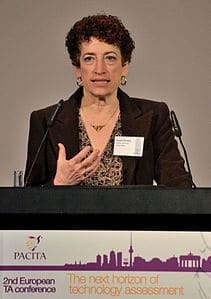 Best quotes by Naomi Oreskes