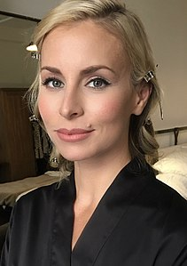 Best quotes by Niki Taylor